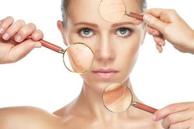 Применение алоэ в косметологии в домашних условиях: свойства и рецепты косметики для лица и тела