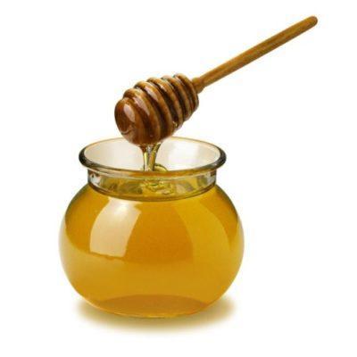Маска с алоэ и медом для лица  Красивое лицо
