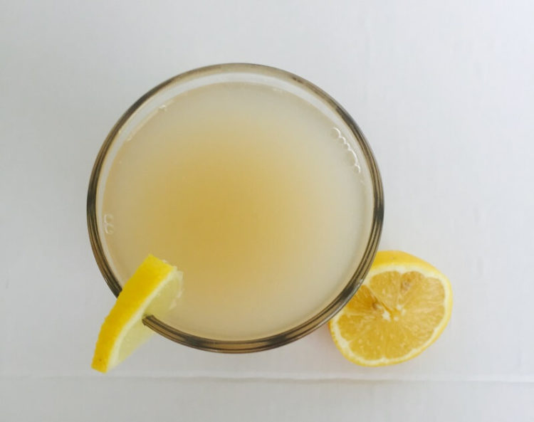 Лечение содой от рака - 5 рецептов.